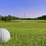golf,-pelota-de-golf,-campo-de-golf,-cesped-179656
