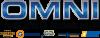 logo omni (2)